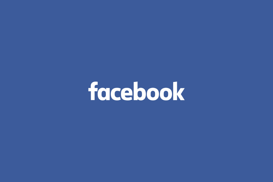 Facebook Logo | Personal Injury Attorney | Philadelphia, PA