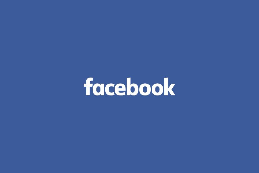 Facebook Logo | Personal Injury Attorney | Philadelphia, PA