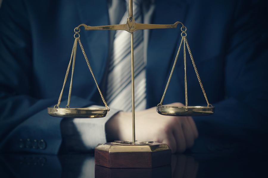 DiSandro & Malloy PC | Personal Injury Attorney | Philadelphia, PA