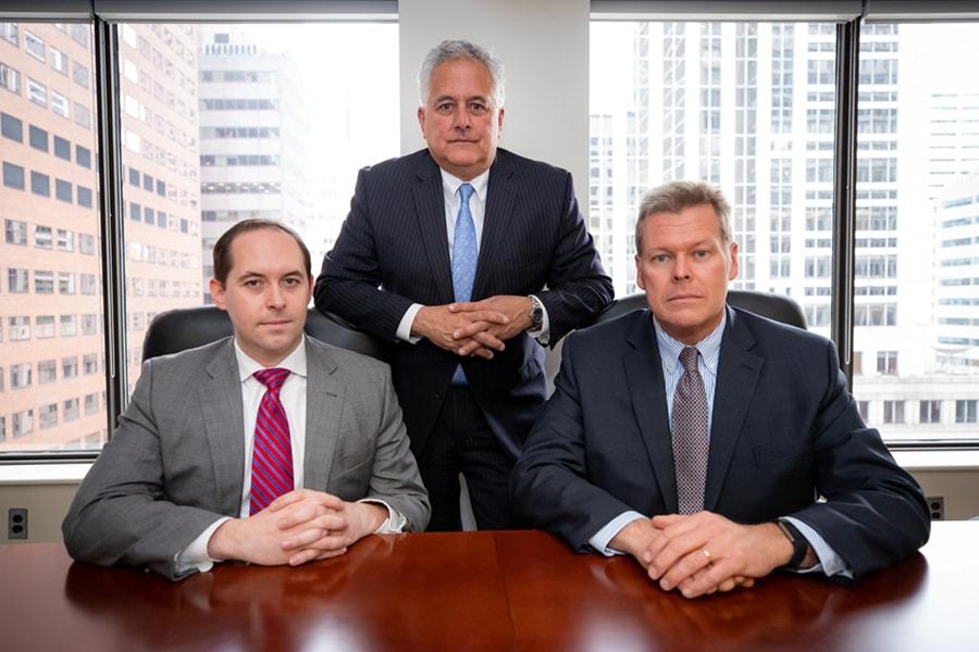 DiSandro & Malloy PC   Personal Injury Attorneys   Philadelphia, PA