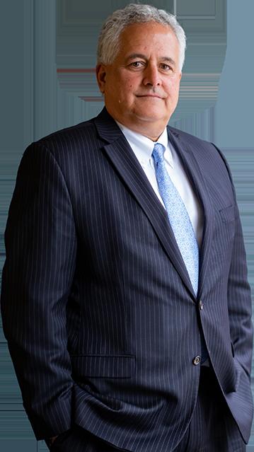 Doug DiSandro   Personal Injury Attorney   Philadelphia, PA