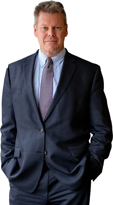 Kevin Malloy   Personal Injury Attorney   Philadelphia, PA