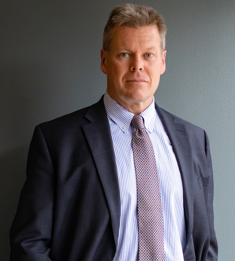 Kevin Malloy | Personal Injury Attorney | Philadelphia, PA